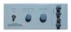 Noise Generator -- 1382