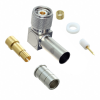 Coaxial Connectors (RF) -- 1097-1340-ND -Image