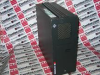 SCHNEIDER ELECTRIC DX7008-120 ( DVR DIGITAL RECORDER STAND ALONE- 8-10 CHANNEL ) -Image