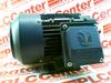 TECHTOP BL3-AL-TF-56C-4-B-F-1.5 ( MOTOR 3PHASE 575VAC 1710RPM 1.5HP 56C ) -Image