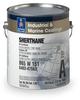 SherThane® 2K Urethane