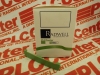 CONTA CLIP 5681.1 ( AP1/TS/GRN ) -Image