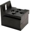 Relay Sockets -- 2449-HD-1002-ND - Image