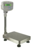 Fed-GBK Series Counting Scales, Large Platform -- HFED-GBK-260 -Image