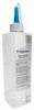 Koolance High-Performance 700mL Coolant - Clear -- 80181