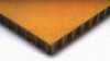 Fiberglass Molded Covered Grating -- tem # FM-CV-XXXX
