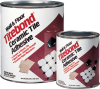 Titebond Wall & Floor Ceramic Tile Adhesive -- 5535