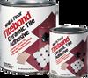 Titebond Wall & Floor Ceramic Tile Adhesive -- 5536