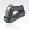 Cordless Bluetooth 2D Imager -- DS6878-DL - Image