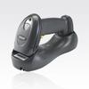 Cordless Bluetooth 2D Imager -- DS6878-SR