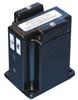 TE CONNECTIVITY / CROMPTON - 460-277 - Voltage Transformer -- 152412