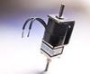 Stainless Steel Solenoid Operated Dispensing/Metering Pumps -- SV525 Series -- View Larger Image