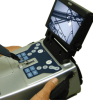 Handheld UV Corona Camera Robust and Most Sensitive -- DayCor® Superb