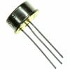 PMIC - Voltage Regulators - Linear -- SG117AT-ND - Image