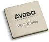 65 lane, 17 port, PCI Express Gen3 ExpressFabric Platform -- PEX 9765