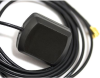 Antenna Unit -- MEA-GPS-S