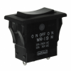 Rocker Switches -- WR19AS-ND -- View Larger Image