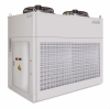 EB Series Water Chiller -- EB 350 WT