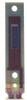 Piezoelectric Transducer -- PPA-1022
