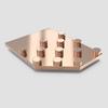 CNC Machining Service - Image