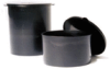 Scotch®88 Vinyl Electrical Tape -- 6143