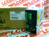 METTLER TOLEDO 13D100000A00300 ( WEIGHT TERMINAL IND131 DIN RAIL MOUNT ANALOG LOAD ) -Image