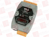 ICP DAS USA PDS-752D ( PDS-752 WITH DISPLAY ) -Image