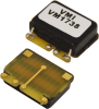 Miniature Voltage Multiplier -- VM1724 - Image