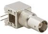 RF Connectors / Coaxial Connectors -- 031-5640-1010 -Image