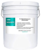 DuPont MOLYKOTE® 112 High Performance Lubricant-Sealant Off-White 18.1 kg Pail -- 112 HP LUBE/SEALANT 18.1KG -Image