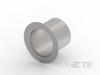 Automotive Connector EMC Shielding -- 2355148-1 - Image