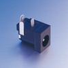 DC Connector Socket -- 4840.2201