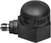 Isotron® Accelerometer -- Model 7259A-10