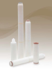 Polyethersulfone Absolute Rated Membrane Filter Cartridges for Reduction of Microbiological Contaminants -- MicroVantage® MAS-B Series