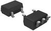 TVS - Thyristors -- TISP4P020L1NR-SDKR-ND