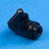 SMC Nylon 2-Way Ball Valves - 226 Series -- 22281 - Image