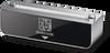 1D/2D Barcode Reader for UTC-515/520/532 Series -- UTC-P07