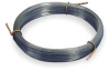 Music Wire,Steel alloy,25,0.059 In -- 3L592