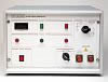 Surge Generator -- Com-Power SG-168