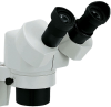 Microscope, Stereo Zoom (Binocular) -- NSW-20-ND -Image