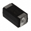 Fixed Inductors -- 541-1553-6-ND