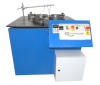 Diamond Flat Lapping/Polishing Machine -- Model 24