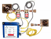 Leak Detection System -- LDS1000 - Image