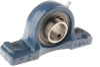 Bearing Units - Plummer Block & Accessories -- 7508958 -- View Larger Image