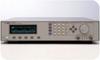 Fiber Optic Equipment -- 8169A