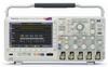 Mixed Signal Oscilloscope -- MSO2012