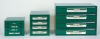 Tool Chest/Cabinet -- 7360SB - Image