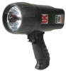 AquaSun eLED Spotlight Flashlight -- AFUK-ASLED - Image