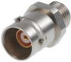 Coaxial Connectors (RF) - Adapters -- 1097-1373-ND