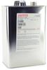 Henkel Loctite Catalyst 23 LV 8 lb Pail -- 23LV 8LB -Image